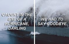 all time low // last young renegade