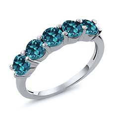 Ct London Blue Topaz Blue Tanzanite Rose Gold Plated Silver Wedding Band Ring, Men's, Size: London Blue And Blue Silver Wedding Bands, Wedding Ring Bands, Wedding Jewelry, Gold Wedding, Garnet Wedding, Cat Wedding, Wedding Ring Pictures, Promise Rings For Her, Purple Amethyst