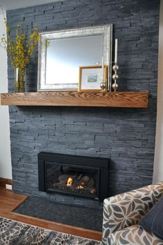 Paint Brick Fireplace Whitewash Painting Red Before After How To Your White