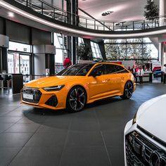 Audi 100, Audi A6 Rs, Audi Quattro, Audi Kombi, Volkswagen, Audi Wagon, Maserati, Lamborghini, Audi Sport