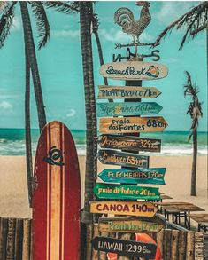 Beach Aesthetic, Summer Aesthetic, Summer Surf, Summer Vibes, Photo Wall Collage, Picture Wall, Image Surf, Art Surf, Photo Surf