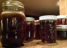 Cannabis Infused Honey Tincture (for Aiding Sleep)