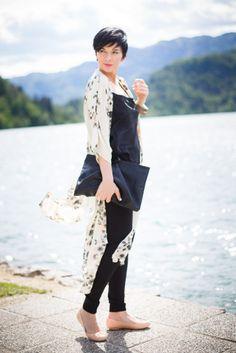 Divine world of fashion blog 23