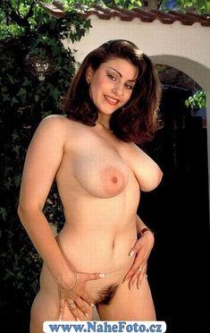 nahé sexy Chics Videá porno veľký zadok