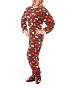 29a6983a1ad Alore Rose   Ecru Quilted Skater Dress