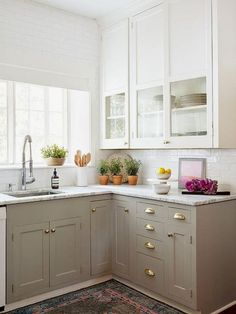 Investing Money In The Right Kitchen Cabinets - CHECK THE PIC for Lots of Kitchen Ideas. 58989734 #cabinets #kitchendesign