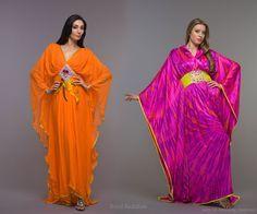 Arabian Night Theme Dress Code