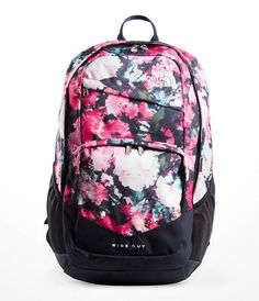 6af833f534 Most Comfortable Backpacks For College Students With A Laptop ...