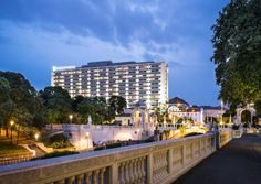 Cvent 2018 Top 50 Meeting Hotels in Asia Pacific Vienna Hotel, Spa Hotel, Stay The Night, 5 Star Hotels, Hotel Offers, Austria, Tour, Dolores Park, Vacation