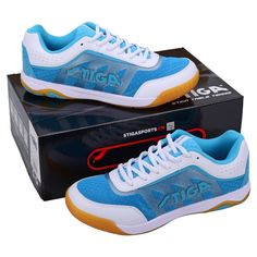 9cb5c79331 new style unisex sneakers for table tennis racket game ping pong game for  woman and man