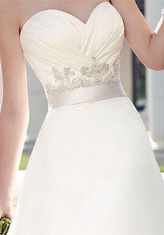 My dress <3.