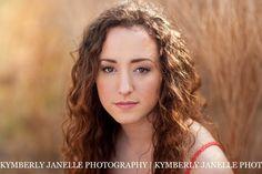 Kymberly Janelle Photography Kansas City High School Senior Photographer  senior pictures, senior field pictures, senior photos, senior portraits, senior posing, senior girl posing