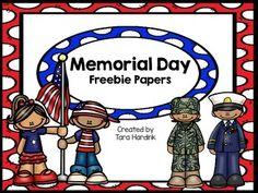 memorial day pride pensacola