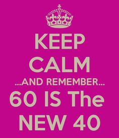 Verjaardag Man 60 Humor.104 Beste Afbeeldingen Van 60ste Verjaardag In 2019 60ste