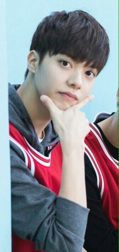 Please support hansol in the unit