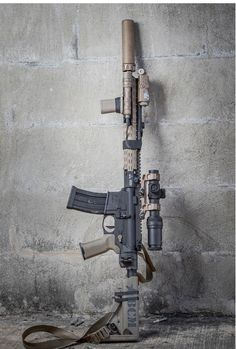 Survival Weapons, Weapons Guns, Airsoft Guns, Guns And Ammo, Tactical Rifles, Firearms, Shotguns, Gun Vault, Ar Rifle