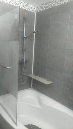 lambris pvc grosfillex element s taupe vendu la botte lambris pvc lambris et castorama. Black Bedroom Furniture Sets. Home Design Ideas