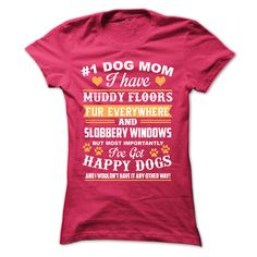 061ab868430 Dog mom cool Funny T Shirts Awesome Hoodies Best Sweatshirts Cute Zip Up  Cheap Crewnecks Cotton Sweatpants Cool Sleeve Loungewear Scrubs Activewear  Jackets ...
