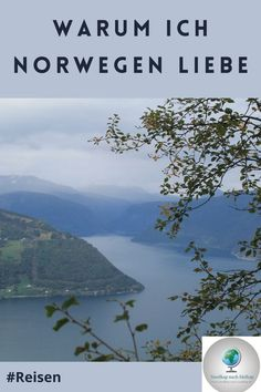 Lofoten, Reisen In Europa, Travel Destinations, Wellness, Outdoor, Travel Alone, Vacation Package Deals, Holiday Travel, Norway