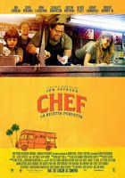 Chef After having directed the first two Iron man movies and the flop Cowboys & Aliens, Jon Favreau returned to his roots and produced, wrote and. Dustin Hoffman, Oliver Platt, Amy Sedaris, Tv Series Online, Movies Online, Sofia Vergara, Patricia Highsmith, Movie Posters, Entertainment
