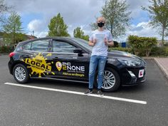 Driving School, Driving Test, Automatic Driving Lessons, Driving Courses, Bristol, Centre, Congratulations, Car, Life