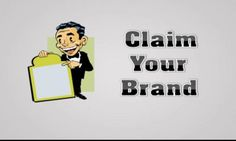 Claim Your Brand on 300 Social Media Networks by Raam Anand. Social Media Marketing - Get 300+ Social Media Properties Created by a Team of Social Marketing Experts. We Do All The Work!