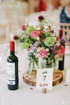 Inspiration Gallery Wedding Decor And Equipment - Wedding Dreamers Wedding Reception Tables, Wedding Table Numbers, Wedding Catering, Wedding Venues, Floral Wedding, Diy Wedding, Rustic Wedding, Wedding Ideas, Budget Wedding
