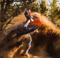 Quick Tune-Up For Spring Bicycle Riding Enduro Motocross, Enduro Motorcycle, Girl Motorcycle, Motorcycle Quotes, Fox Racing, Auto Racing, Triumph Motorcycles, Custom Motorcycles, Bobbers