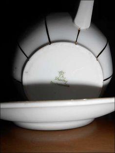 TK Thun Kaffee und Tee-Service, günstig kaufen und gratis inserieren auf willhaben.at! Computer Mouse, Coffee, Pc Mouse, Mice