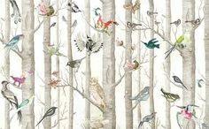 bird wallpaper home - Google Search