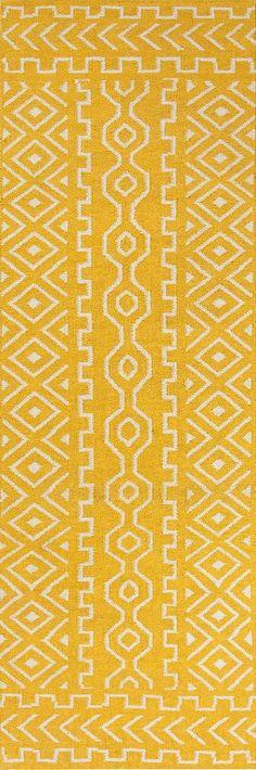 Surya RHA1004 Rhapsody Plush Neutral - All Rugs - Rugs | Furniture ...