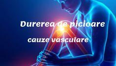 Durerea de picioare și problemele vaselor de sânge Good To Know, Health, Movie Posters, Movies, Medicine, Varicose Veins, Plant, Health Care, Films