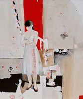 Gillian Grant Gallery.com: BETH KENNEDY