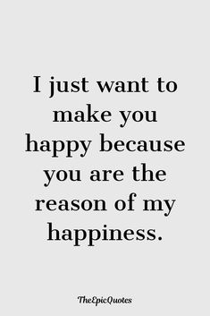 Love Quotes for Him, Husband, lover, boy, lover. Best Friendship Quotes, Bff Quotes, Couple Quotes, Crush Quotes, Mood Quotes, Positive Quotes, Loyalty Friendship, Qoutes, Deep Relationship Quotes