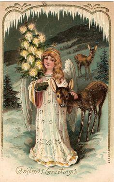 592049_christmas_angel.jpg