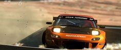 Gran Turismo 6 (GT6) PlayStation 3 Review