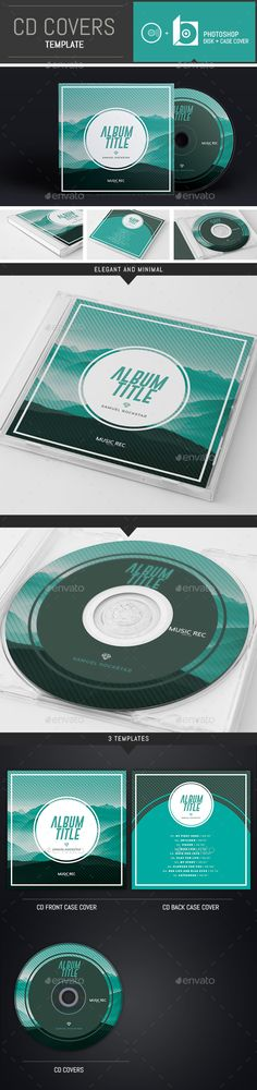 DJ / Musician / Band Abstract CD Cover Template PSD. Download here: http://graphicriver.net/item/dj-musician-band-abstract-cd-cover-template/15732532?ref=ksioks