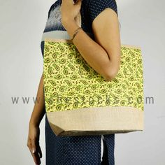 One-stop solution to all the fashion needs of women. Get the latest trends with Big Offers. Online shopping site for women's accessories and apparels. Jute Bags Manufacturers, Fashion Hub, Online Shopping Sites, Womens Fashion Online, Latest Trends, Yellow, Gold