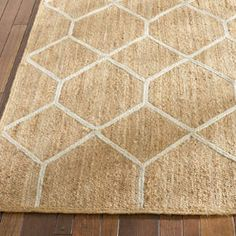 Products in Indoor Area Rugs, Area Rugs & Door Mats, Products