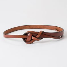 very cool belt - but $200, sheesh