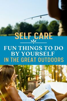We all can use more time outdoors to reduce stress and be active. Try these fun things to do by yourself outdoors. Ideal for adults, older children, & teens Travel Activities, Activities To Do, Summer Activities, Things To Do Alone, Fun Things, Family Vacations, Family Travel, Outdoor Activities For Adults, Flying With A Toddler