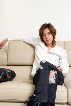 Kim Hyun Joong 김현중 ♡ #kdrama #kpop #Korean ♡ Boys Over Flowers ♡ Jihoo ❤