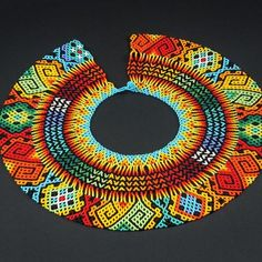 Beach Mat, Outdoor Blanket, Instagram, Hats, Art Necklaces, Big Necklaces, Stud Earrings, Bangle Bracelets, Mexican Jewelry