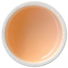 UV gel GABRA 7,5 ml - barevný 33 lososová - Nehtík.cz