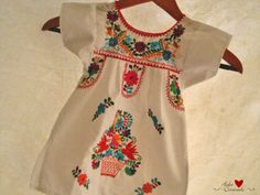 because all babies need an outfit for cinco de mayo