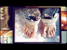 Winter, Website, Painting, Art, Winter Time, Painting Art, Paintings, Kunst, Paint