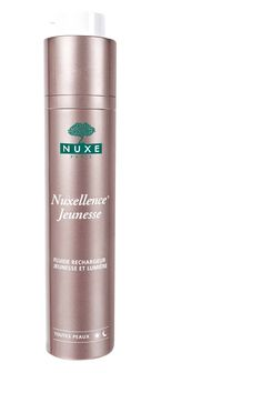 NUXE Nuxellence® Jeunesse