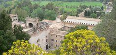 """De excursión hasta """"Es Camell"""" (Mallorca)"""