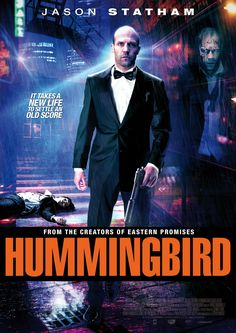Jason Statham Hummingbird Movie - http://johnrieber.com/2014/06/06/jason-stathams-black-tequila-ramen-japans-dinner-and-a-movie-night/