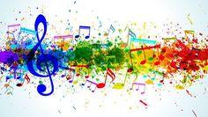 Jak zwolnić lub przyspieszyć piosenkę? - prosta instrukcja w 10 krokach - Pani Monia